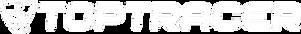 logo-tg-toptracer-blue_edited.png