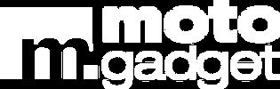 motogadget-logo-sw.png