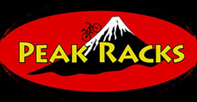 PeakRacks_Color_Logo1.png