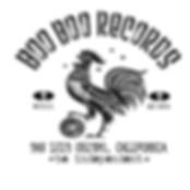 logo_booboo.jpg
