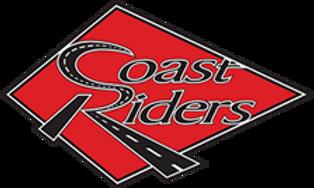 coast-riders.png