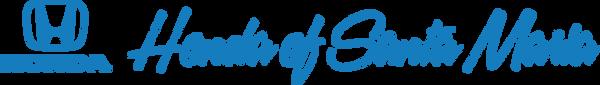 logo_smhonda.png