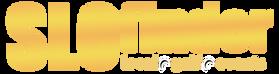 logo_slofinder2021.png