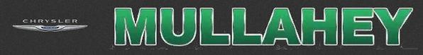 logo_mullahey.jpg