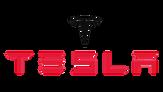 Tesla San Luis Obispo