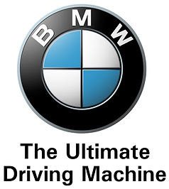 bmw_logo_1.jpg
