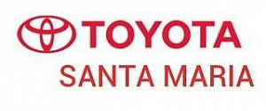 logo_smtoyota.jpg