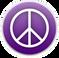 logo_cl.png
