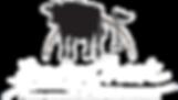 logo_dairy2020.png