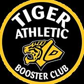 logo_sloboosters.png