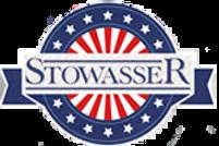 logo_stowasser.png