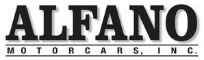 Alfano_Motorcars Logo.jpg