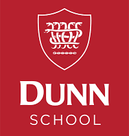 logo_dunn.png
