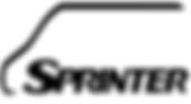 logo_sprinter_sml.png