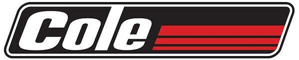 logo_cole.jpg
