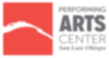 PAC_SLO_logo.jpg