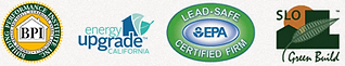 certifications_pgccorp.png