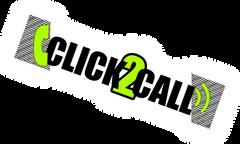 bug_c2c_clock.png