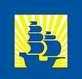 logo_santamaria.png