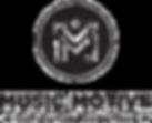 music_motive_logo.png