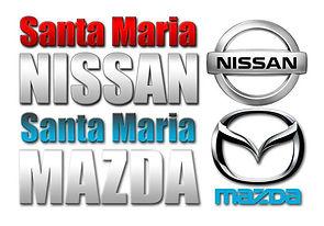 logo_smnissan_sqr.jpg