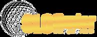 logo_slofinder21.png
