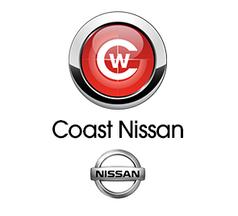 logo_caostnissan.png