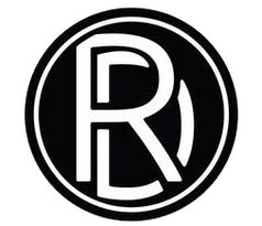 logo_rd_clr.png