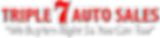 logo.triple7.png