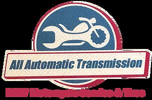 logo_argano.png