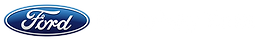 banner_mulford_logo.png