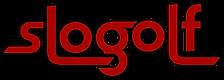 logo_slogolf2021_rev6.png