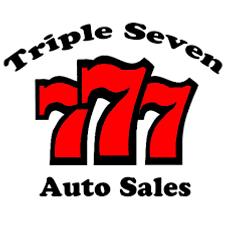 logo_triple7_sqr.png