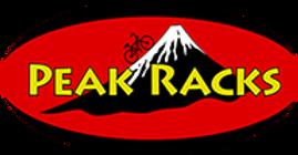 PeakRacks_Color_Logo_x2.png