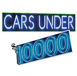 bug_carsu10.png
