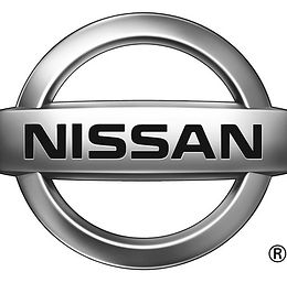 logo_nissan.jpg