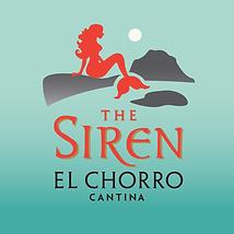 logo_siren.png