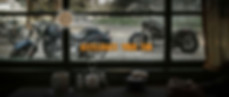 banner_smharley1-19.jpg