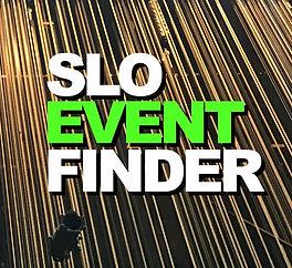 banner_eventfinder.jpg