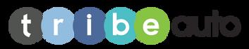 logo_tribe.png
