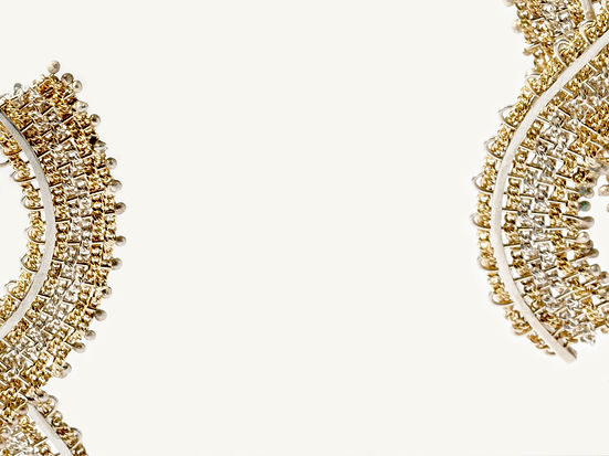 jewellery zoom.jpg