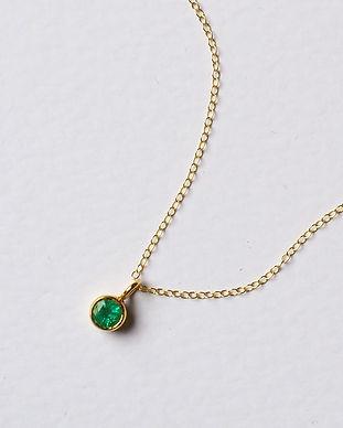 emerald commission.jpg