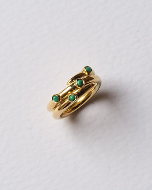 turquise gold commission ring.jpg