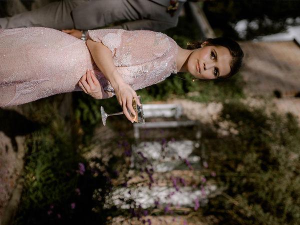 wedding styling 2.jpg
