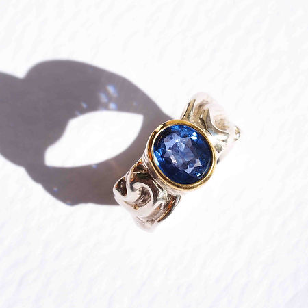 saphire ring.jpg