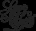 Love-my-dress-logo.png