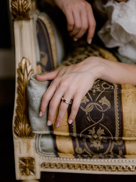 wedding%20garnet%20ring%202_edited.jpg