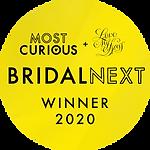 BridalNext_Winner_Yellow.png