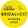 BridalNext_Winner_Yellow.png