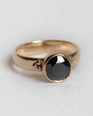 diamond engagment ring 2.jpg